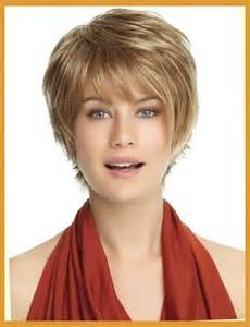 haircut pictures short bob hairstyles for round faces hairstyles pictures