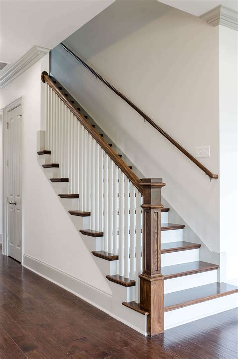 Iron Stair Parts Stair Parts Oak Hemlock Maple Mahogany Iron