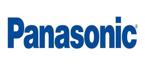 Hp Panasonic P 66 panasonic mobile price list india