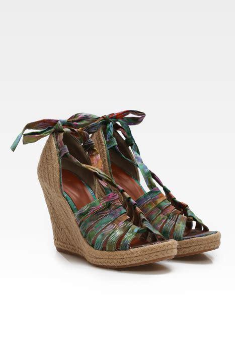 Murah Sepatu Wanita Wedges 5cm Cantik Hitam Toko Sepatu Wanita Menyediakan Berbagai Sepatu