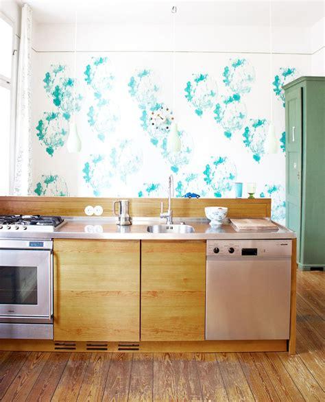 dessiner cuisine 3d gratuit dessiner cuisine en 3d gratuit plan maison 3d logiciel