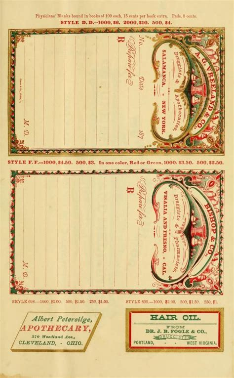 free printable journal labels 723 best vintage photos ephemera images on pinterest