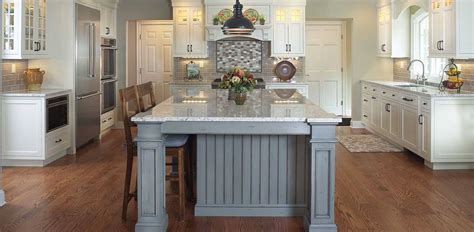 kitchen and bath long island kitchen cabinets long island lakeville kitchen and bath
