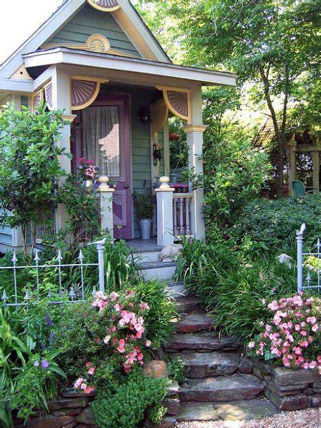 fairytale abodes  tiny storybook cottages webecoist