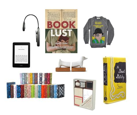 holiday gift guide corrin renee edition mad betty