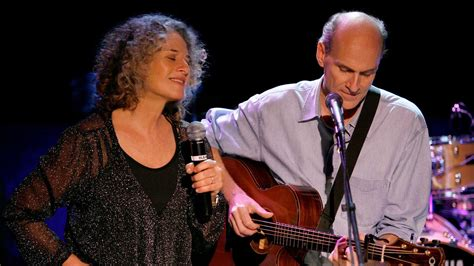 where does carole king live carole king james taylor live at the troubadour twin