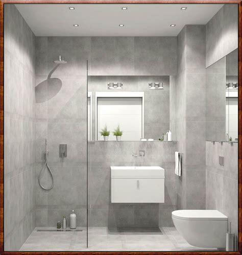 bad sanieren ohne fliesen badideen ohne fliesen zuhause dekoration ideen
