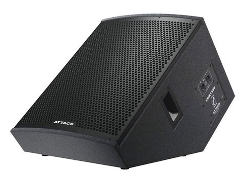 E M O R Y Ranya Series 1220 pesquisa por aparelho de som mini system philips 300 w rms