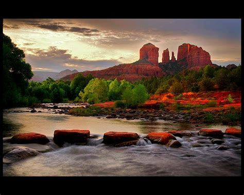 beautiful places to visit red rocks of sedona archives beautiful places to