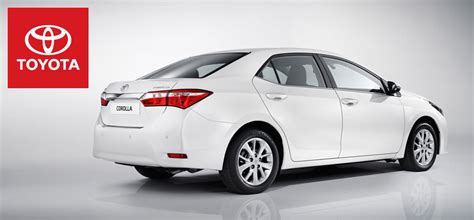 how to change in toyota corolla how to change in 2014 toyota corolla html autos post