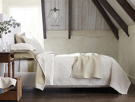 peacock alley coverlet discontinued peacock alley carlo matelasse coverlet sham