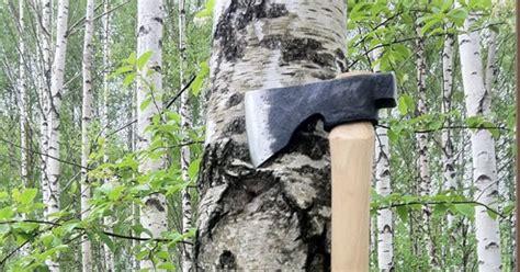 les stroud axe for sale wood trekker the bushman axe by les stroud