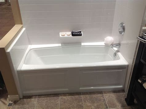 bathtub replacements replacement tub salt lake city ut bath systems of