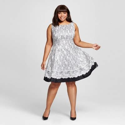 Finding Plus Size With Style And Fit by The Style In Plus Size Dresses Storiestrending