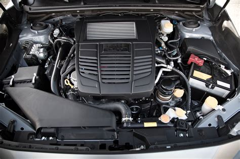2015 subaru wrx engine 2015 subaru wrx engine photo 4