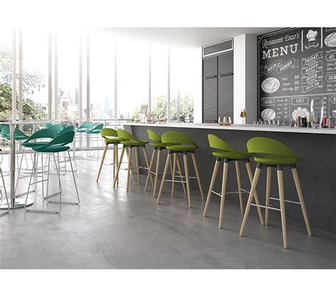 bar stools for kitchen islands breakfast bar stools for kitchen islands leyform