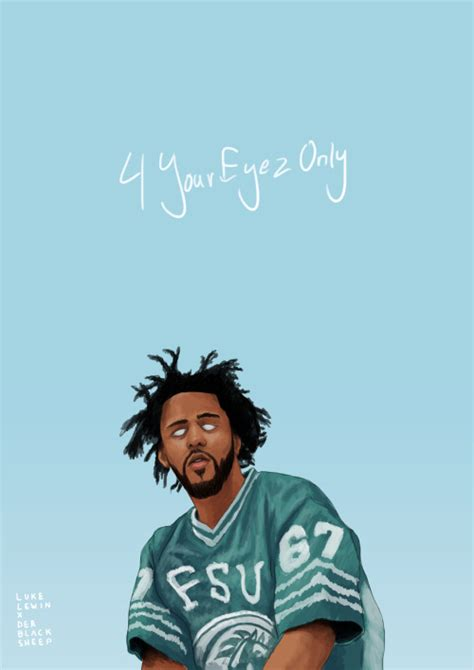 Iphone J Cole Wallpaper by J Cole Wallpaper