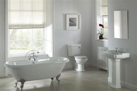 renovating a bathroom ideas