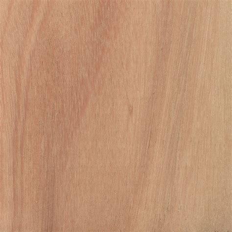 Lyptus Flooring by Lyptus 174 The Wood Database Lumber Identification Hardwood