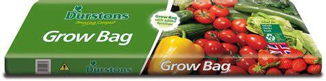 durstons grow bag ltr downham garden centre
