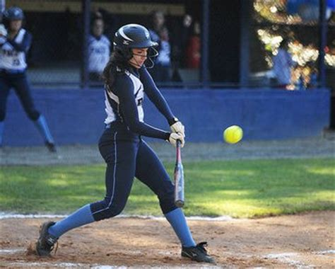 best softball swing how to have perfect slow pitch softball swing