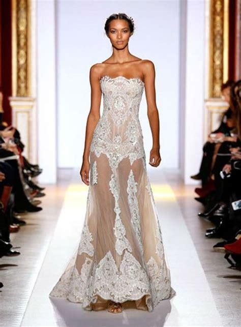 zaas design fashion ltd darius cordell fashion ltd custom wedding dresses