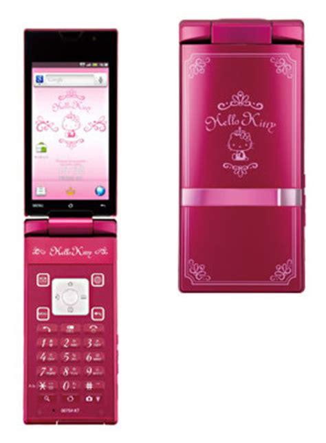 Softbank To Release Hello hello smartphone sees september release jpopasia
