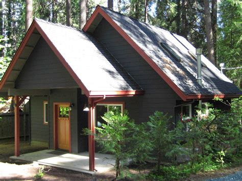 Cabin Paint Colors by Paint Colors For A Cabin Studio Design Gallery