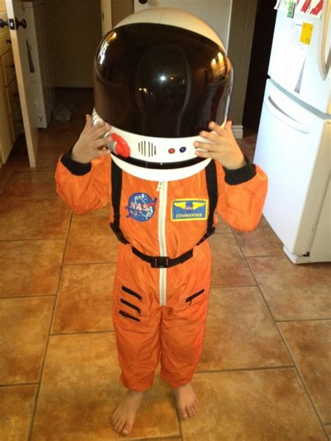 astro boy hair or helmet astro boy and whole30 liza howard