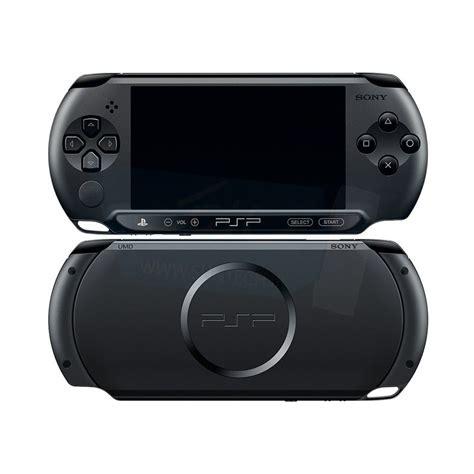 Hp Sony Psp sony psp e1000 綷 綷 綷 綷 1000 寘