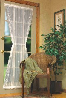 amish curtains 1000 images about lace curtains on pinterest lace