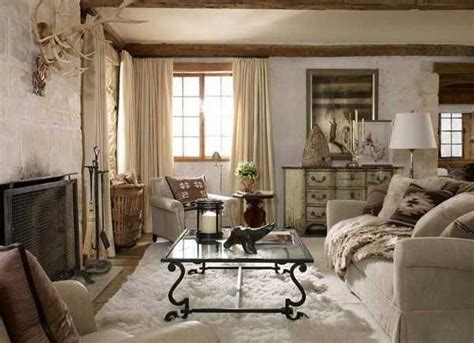 rustic elegance home decor alpine country home decor ideas rustic elegance from ralph lauren ho