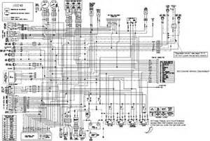 07 polaris sportsman 500 efi wiring diagram sysmaps