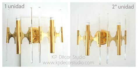 apliques dise o apliques de dise 241 o vintage kp tienda iluminaci 211 n vintage