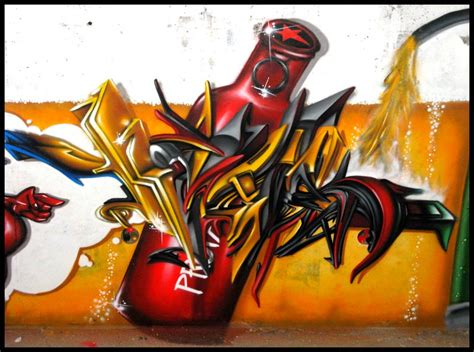 cool graffiti graffiti letters cool graffiti