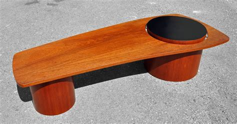 barrel coffee table canada best wine barrel coffee table
