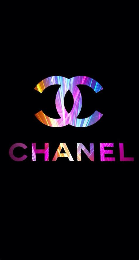 wallpaper for iphone chanel 101 best images about chanel on pinterest iphone 5