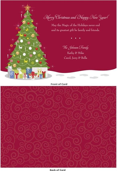 christmas card sayings christmas card wording ideas storkie