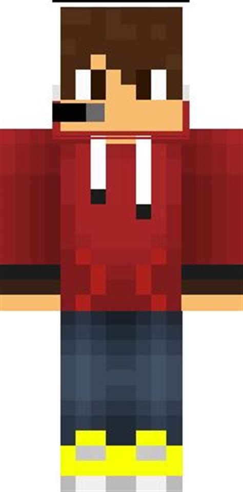 minecraft cool skins for boys for visiting 21 best images about roblox on pinterest