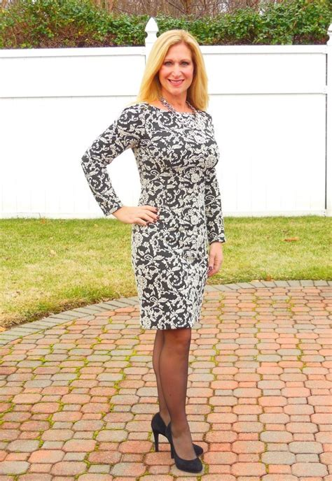 x pattern review mccall s fitted sheath 2401 pattern review by jeanette l