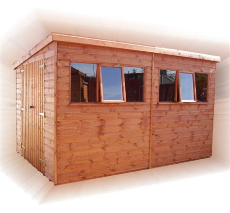 sheds and timber buildings taunton somerset your local logs