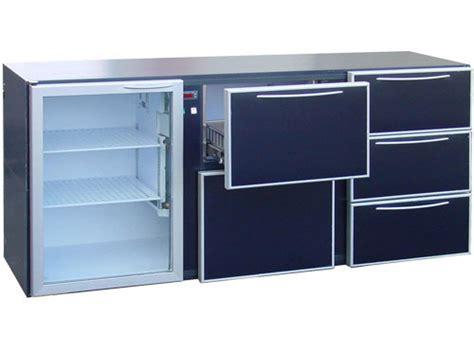 frigo congelateur tiroir frigo congelateur tiroir frigo americain congelateur