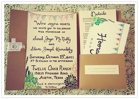 Backyard Bbq Wedding Invitation Wording Backyard Wedding Reception Menu 187 Backyard And Yard Design