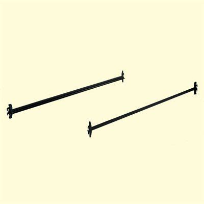hook in bed rails furniture of america mt rail t f hook in hook in bed rail