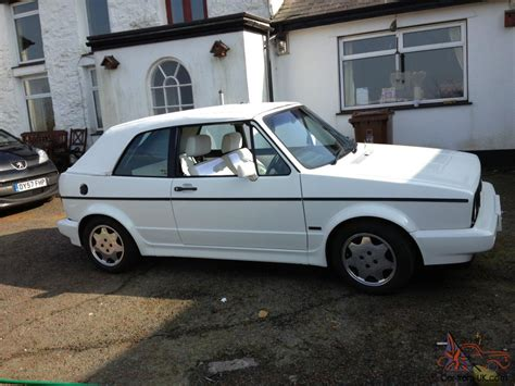 old volkswagen rabbit convertible for sale 100 old volkswagen rabbit convertible for sale