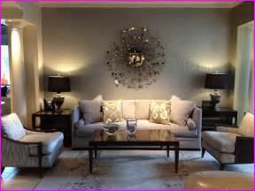 Decorating Ideas Living Room Wall Sofa Living Room Ideas Interior Living Room Furniture