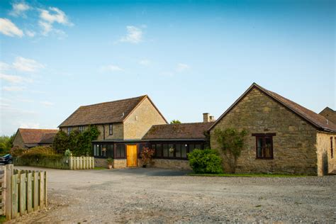 luxury cottages near ludlow shropshire