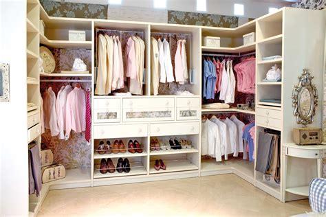 armarios y vestidores a medida a los mejores precios - Armarios Vestidores A Medida