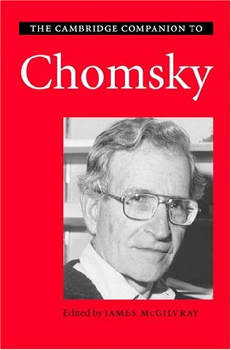 Noam Chomsky Essays by Noam Chomsky Essays Mfawriting226 Web Fc2