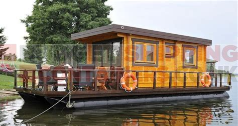 houseboat shipping shipping container pontoons are ideal for shipping